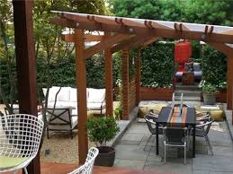 Pergola Landscaping Ideas by 25 Best Patio Pergola Landscape Images On Pinterest Patio Ideas