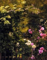 67 best flower paintings images on pinterest art flowers flower