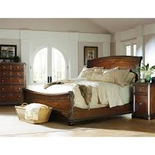 bed frames wallpaper hd sleigh bed frame parts ashley furniture