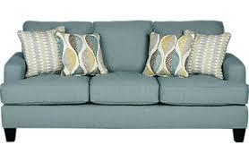 sleeper sofa sale sleeper sofa beds on sale ansugallery