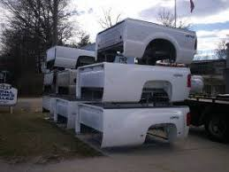 Landscape Truck Beds For Sale Pickup Beds Trucks For Sale 19 Listings Page 1 Of 1