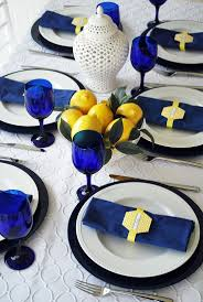 12 best yellow u0026 blue bumble bee party baby shower images on
