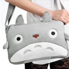 My Neighbor Totoro Single Sofa My Neighbor Totoro Single Sofa Amazon Fr Jeux Et Jouets