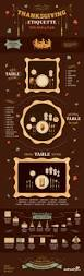 fine cooking thanksgiving 5 thanksgiving cooking infographics that will save your a