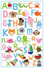 think cute in the loop freebie lauren mckinsey printables