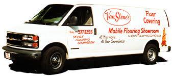 van stone s floor covering in ct