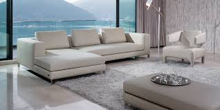 Modern Rugs Sydney Modern Rugs Brilliant Leather And Wool Beyond Furniture