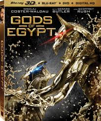 home theater egypt gods of egypt official studio concept art