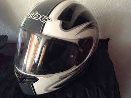 kbc motocross helmets casco kbc para motocicleta youtube