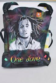 42 best love peace reggae and positive island vibes images on