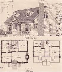 plan w26108sd traditional cape e traditional cape cod house floor plans house scheme