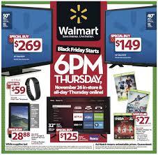 wkyc black friday deals best deal on headphones walmart doorbusters time u0026 walmart black friday 2015 ad apple ipad