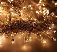 4 5m x 3m 300 led wedding light icicle light led string