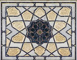 geometric design stock photo picture and royalty free image