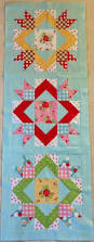 best 25 quilt table runners ideas only on pinterest quilted