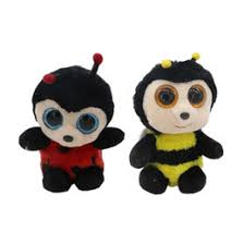 ty teddy bears big eyes suppliers ty teddy bears big eyes