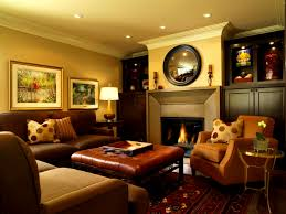 apartments attractive finished basement ideas get comfortable
