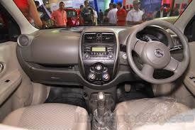 nissan micra india price nissan micra micra active launched 2015 nepal auto show