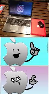 Meme Mouse Pad - meme center callaghan likes