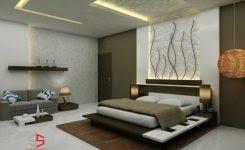 selling home interiors selling home interiors ultimate selling home interiors for