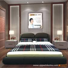 best place to buy photo albums used furniture buyers dallas tx home design ideas and pictures