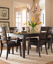 Rent Dining Room Set Homestead Rental Furniture Rental Store In Manhattan Kansas