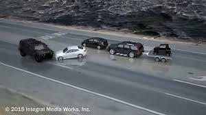 bruce jenner u0027s car crash video has surfaced bruce jenner just