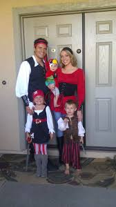 25 best homemade pirate costumes ideas on pinterest diy pirate
