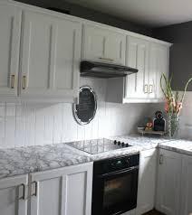 how to paint kitchen tile backsplash inspiring best of painting kitchen tile backsplash evilla pics for