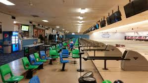 ledgewood bowling alley to bump iconic shops roxbury nj news