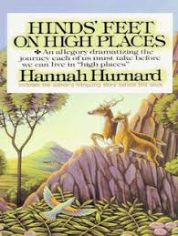 The God Of All Comfort Hannah Whitall Smith The God Of All Comfort Hannah Whitall Smith 9780802400185