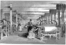 hygi鈩e en cuisine collective industrial revolution