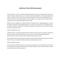 reflective writing sample essay example of illustration essay elements essay socio political essay socio political essay sample research paper dota addiction research sample customer service resume