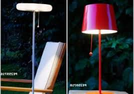 solar powered lights luxury solar powered light is latest in