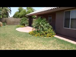 foreclosures for sale in yuma arizona youtube