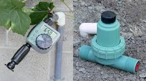 Home Depot Sprinkler Design Tool by Plan Your Sprinkler System With The Orbit Sprinkler System