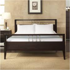 Unique Bed Frames Headboards Bed Frame With Headboard Stirring Bedroom Designs