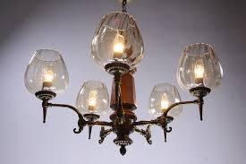 brushed brass light fixtures brass light fixtures tedxumkc decoration