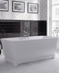 bathroom nice freestanding bathtubs for your bathroom design exciting freestanding bathtubs with graff faucets on cozy