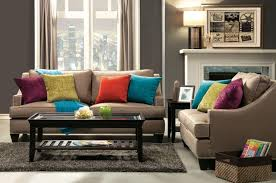 Sofas And Loveseats Sets by Bedroomdiscounters Designer Sofas