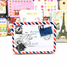 popular gift card tin buy cheap gift card tin lots from china gift