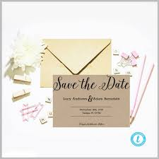 save the date template 14 save the date templates editable psd ai format