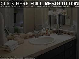 bathroom countertops ideas bathroom counter decor best bathroom decoration