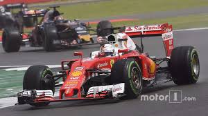 f1 cars for sale ending sale of f1 cars to customers