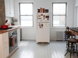 100 kitchen cottage best 25 pastel kitchen ideas on