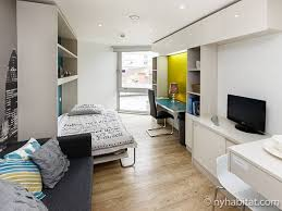 london apartment studio apartment rental in bethnal green
