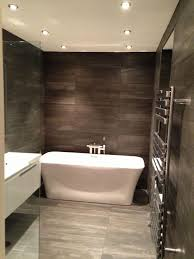 99 best bathroom tile ideas images on pinterest bathroom tiling