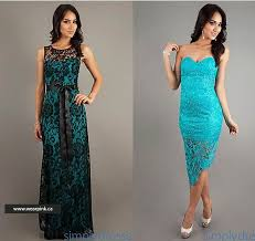 beautiful new years dresses 33 best new year photos images on happy new