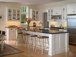 kitchen islands with legs easy and simple deal with the kitchen island legs home design
