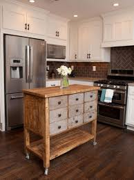 kitchen trolley island kitchen contemporary narrow kitchen island with seating floating
